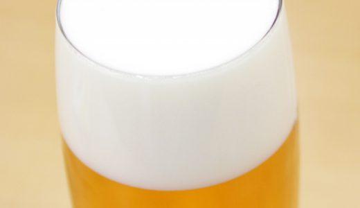 ビールの飲み比べチャレンジ!のどごしや味の違いを徹底解説!