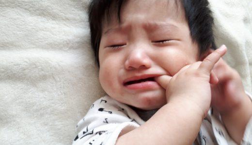 1歳過ぎの突発性発疹に疲れた…どうやって乗り越えたのか実体験を紹介!