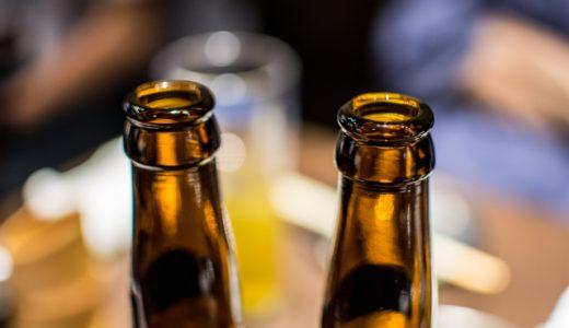 ビールのおつまみお菓子【まとめ】!市販品のおすすめランキングと簡単レシピを紹介!